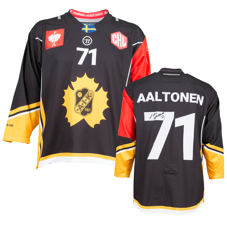 Skellefteå AIK
