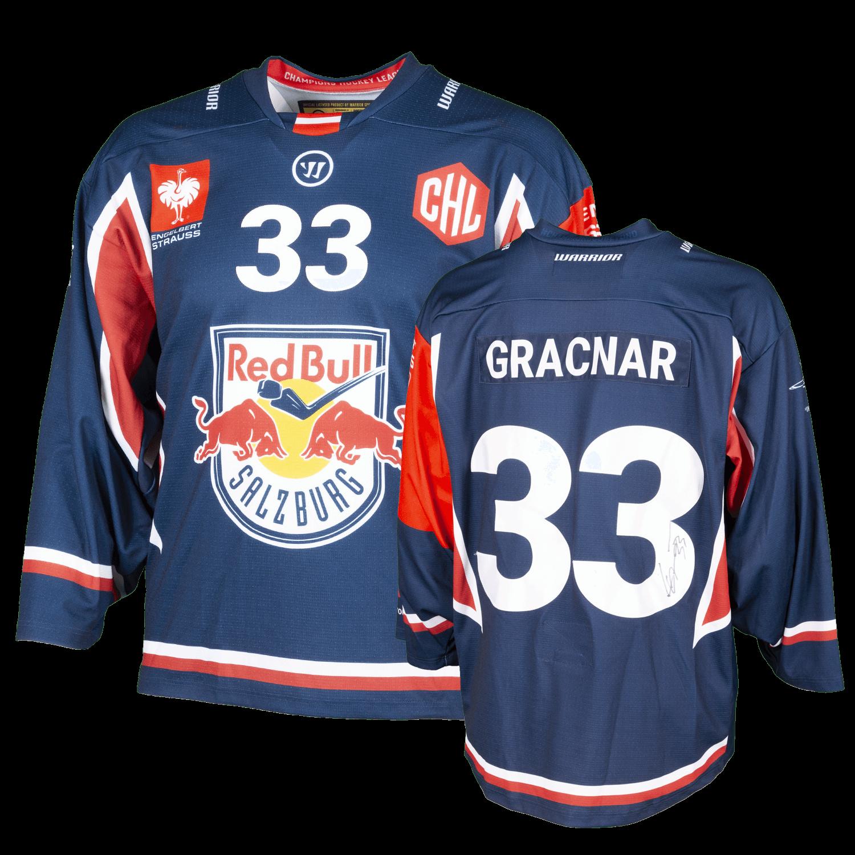 113aa26ee Red Bull Salzburg - Champions Hockey League Shop powered by Warrior