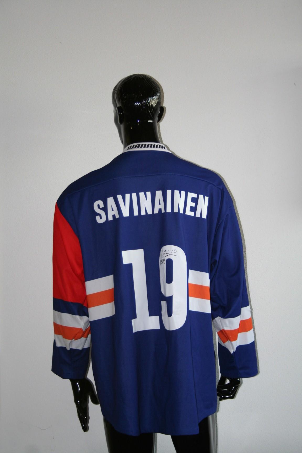 hyvä laatu myynti Yhdysvallat Tappara Tampere - Champions Hockey League Shop powered by ...