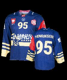 Esbjerg Energy