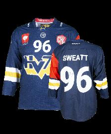 HV71 Jönköping